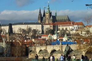 捷克-【誉·深度】东欧奥捷匈11天*尊享ELS*百水山庄*温泉美食全体验*维也纳音乐会