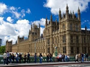 英国-优品英国一地10日-温莎古堡&温德米尔湖区&比斯特购物村&伦敦自由活动.等待确认