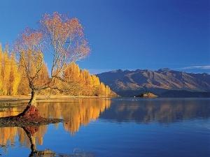 列支敦士登-米佛峡湾-提卡波湖-优美基督城--毛利文化村.等待确认