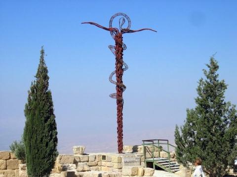 伯利恒(Bethlehem) 特拉维夫 安曼-【跟团游】以色列约旦10天*入住死海区酒店*巴哈伊教花园*佩特拉古城*北京往返*等待确认