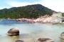 【自由行】泰国苏梅岛6天*湾景度假村*广州直航*等待确认<查汶海滩豪华酒店>
