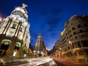 西班牙-【跟团游】西班牙、葡萄牙12天*双悬崖*特色餐*酒庄品酒*上海往返*等待确认