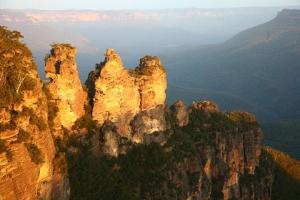 列支敦士登-悉尼蓝山与澳洲野生动物全景1天游。等待确认