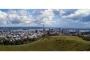 【尚·博览】新西兰南北岛10天*冰川峡湾*乐游魔戒*广州或香港往返<纯净冰川,米佛峡湾,霍比特人村,皇后镇自由活动>