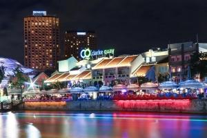 新加坡-【自由行】新加坡5天*圣淘沙逸豪酒店2晚+市区喜来登酒店2晚*圣淘沙米其林餐厅晚餐*广州往返*等待确认<圣淘沙米其林>