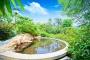 【古兜+长隆】古兜双料温泉、珠海长隆海洋王国二天
