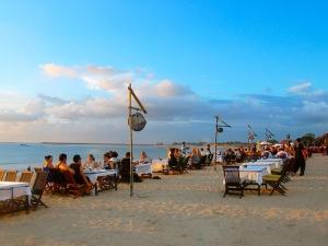 列支敦士登-巴厘岛6天*GA转机*沙滩漫步之旅*上海往返*等待确认<新印象巴厘岛>