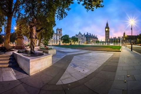 英国 欧洲-【尚·深度】英国10/11天*BAF*国家级蓝牌导游*牛津学子带您游牛津*英式下午茶<温莎古堡,伦敦三晚,豪华酒店>