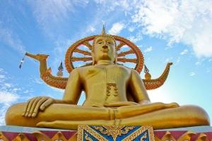 泰国-【自由行】泰国苏梅岛5天*四晚高级酒店+机票+赠机场接送*广州往返*等待确认<自在苏梅>
