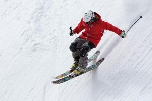 首尔-首尔冬季滑雪套餐5天4晚.等待确认
