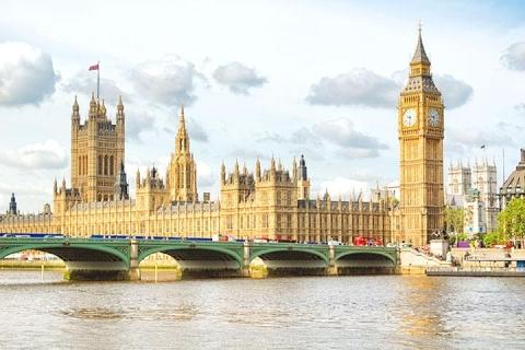 伦敦 约克 爱丁堡 曼彻斯特 牛津 伯明翰-【跟团游】英国10天*双古堡*入大英博物馆*牛津+剑桥大学*温德米尔湖区*部分团期伦敦市区全天自由活动*香港往返*等待确认