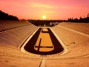 希腊-纯净海岛&浪漫邂逅  乐活希腊8天跟团游.等待确认