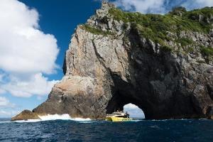 北岛-【尚·深度】新西兰南北岛、新加坡13天*纯玩*双湾春节版*广州往返<岛屿湾,九十哩海滩,冰河奇景,米佛峡湾,萤火虫洞>