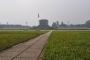 【跟团游】越南老挝昆明西双版纳缅甸边境风情跨国游11天*湛江出发*等待确认