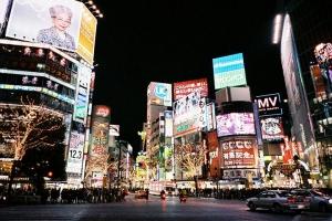 日本-【自由行】日本东京新泻6/7天*机+2晚酒+交通玩雪套票*日本航空*广州往返*即时确认<冬季滑雪限定>