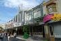 【新加坡当地玩乐】圣淘沙名胜世界酒店套餐*享受住三付二超值优惠