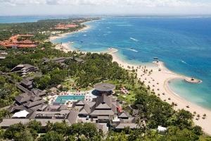 巴厘岛-【自由行】印尼巴厘岛6天*机票+酒店*ClubMed地中海俱乐部*广州直航*等待确认<一价全包、狮航、4晚>