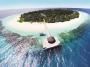 马尔代夫奥瑞格岛自由行.等待确认