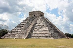 列支敦士登-【尚•深度】墨西哥、古巴11天*古董车巡游*解密玛雅*<坎昆、图伦古城、巴拉德罗>