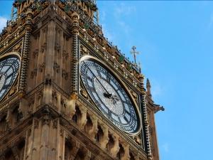 加拿大-【跟团游】欧洲英国爱尔兰12天*金牌*北京往返*等待确认