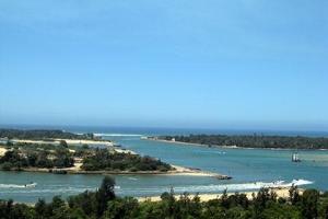 悉尼-【当地玩乐】澳洲(悉尼、堪培拉、墨尔本)自驾5日游