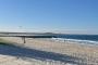 【当地玩乐】澳洲东北海岸(布里斯本、费沙岛)自驾7日游