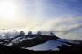 【尚·深度】美国夏威夷8天*大岛火山公园*欧胡岛精华*广州往返<亲睹火山喷发红光,云顶观星海银河>
