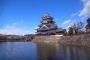 【尚·深度】日本东京、长野、飞驒、高山6天*你的名字*圣地巡游*广州往返<世遗合掌村,诹访湖>