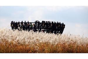 WIFI-【自由行】韩国首尔5天*明洞LOISIR洛伊斯酒店*广州直航<限量低价爆款,明洞地铁站上盖五花酒店,赠移动WIFI>