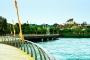 【自由行】新加坡5天*入住圣淘沙迈克尔酒店2晚*豪华礼宾车机场接送+高尔夫俱乐部接送*圣淘沙高尔夫18洞体验*可增加后2晚市区住宿*广州往返*等待确认<圣淘沙高尔夫>