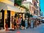 【跟团】希腊10天*圣托里尼*雅典卫城*海岛特色餐*北京往返*等待确认