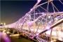 【新加坡当地一日游】市区游+圣淘沙