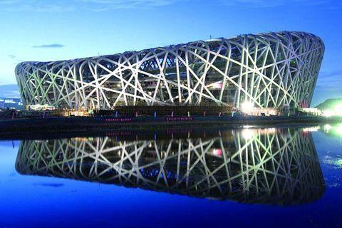 北京-【乐·休闲】北京、双飞6天*乐享京城*毛主席纪念堂*乐游<颐和园品茗,京味美食>