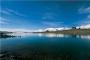 【当地玩乐】新西兰南岛6日休闲游