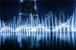 wifi-【颂·休闲】阿联酋迪拜、阿布扎比5-7天*帆船酒店557*轻奢<帆船酒店170平方米复式海景套房,赠送境外WIFI服务>