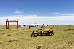 内蒙古-【尚·全景】山西、太原、大同、内蒙、呼和浩特、双飞6天*五台山*平遥*草原<晋蒙皇牌>