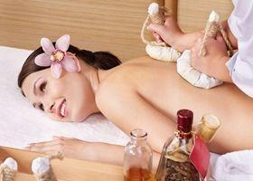 泰国【当地玩乐】代订清迈绿洲水疗馆spa按摩服务(芳香暖暖精油按摩1小时(含清迈城内接送))|跟团游