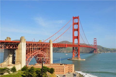 美国-【典·博览】美国西海岸10天*三大名城<洛杉矶,拉斯维加斯>