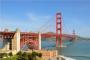 【典·博览】美国西海岸10天*三大名城<洛杉矶,拉斯维加斯>