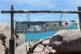 泰国【当地玩乐】代订苏梅岛丹岛上午浮潜半日游