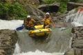 清远黄腾峡生态旅游