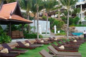 泰国-泰国【当地玩乐】代订普吉蜜月岛(MaiTon 岛)一日游休闲套餐含按摩(乘快艇)