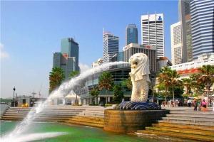 列支敦士登-【自由行】新加坡5天*金莎酒店1晚+市区豪华酒店3晚*赠送电话卡+机场至酒店往返接送*广州往返*等待确认<1>