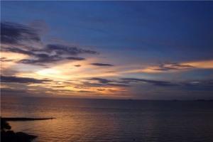 泰国-泰国【当地玩乐】代订普吉长岛+蓝钻岛+蛋黄岛一日游