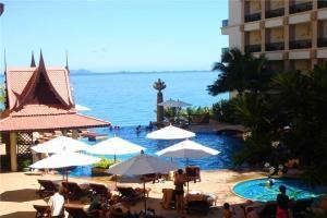 泰国-泰国【当地玩乐】代订普吉蜜月岛(MaiTon 岛)一日游标准套餐(乘快艇)