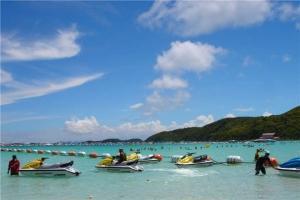 泰国-泰国【当地玩乐】代订普吉绿洲SPA Oasis Spa(Lanna Secret)*等待确认