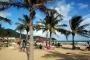 【直通车海滩-含门票】闸坡大角湾沙滩、渔港风情二天(住豪华酒店)