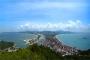 【海滩直通车】惠州双月湾2天*目的地曦岸*高级酒店*标双
