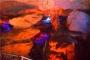 【动车跨省】贺州3天*黄姚古镇、姑婆山、紫云洞美食<星光动车或高铁>