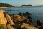 【海滩】阳江2天*闸坡海陵岛*保利十里银滩*直通车*住海王星海景房